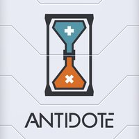 Antidote Lab Assistant