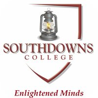 Southdowns College High School