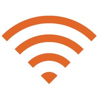 ZOwonen WiFi