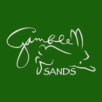 Gamble Sands App