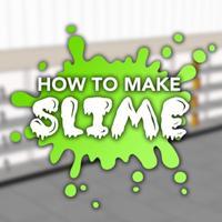 How to Make Slime Game