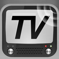 HomeFree TV