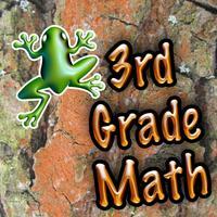 CCMath3rd