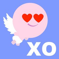 Love Spell XO