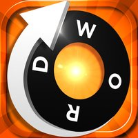 RingoWord - Word Search Game