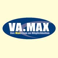 VA.MAX MOBILE