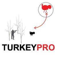 Turkey Hunt Planner for Turkey Hunting - AD FREE TurkeyPRO