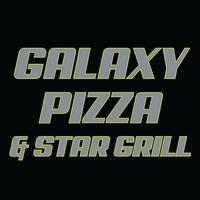 Galaxy Pizza & Star Grill