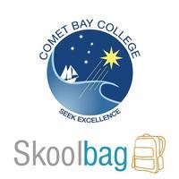 Comet Bay College - Skoolbag