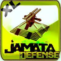 Jamata Tower Defense XL