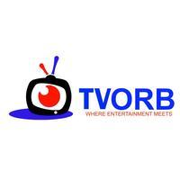 TVORB Pro Player