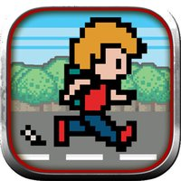 Smacky School - Fun Multiplayer Racing Game