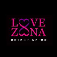 Love Zona — секс-шоп с доставкой по всей России