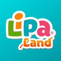 Lipa Land - For Parents & Kids