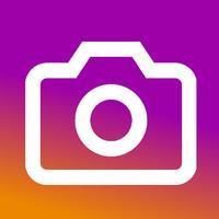 backup photos for instagram