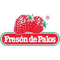 Freson Palos ECI