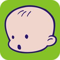 汉竹胎儿体重预测