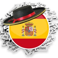 Learn Spanish Vocabulary with Pictures