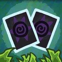Magic of Cards