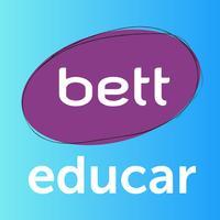 Bett Educar 2019