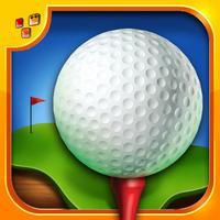 Punch Shot Golf