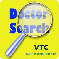 VTC ORP scheme by Dr. Vio