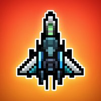 Gemini Strike: Space Shooter