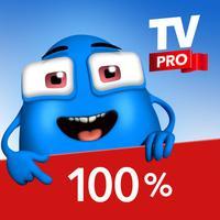 TV Pro Mediathek Kids ·