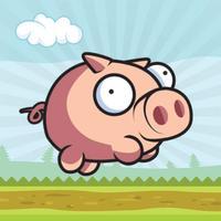 Run Porky