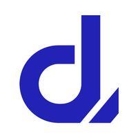 Dash Online