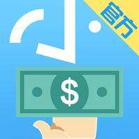 豆豆钱赢钱贷-手机个人信用贷款平台