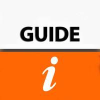 Guide for Pokemon Go - cheats tips & tricks