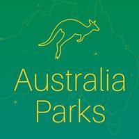 Australia Parks by TripBucket