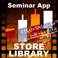 Seminar Store/Library