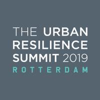 100RC Urban Resilience Summit