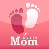 Baby Kick Counter - Track Fetal Movement by Mobile Mom
