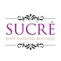 Sucre Body Sugaring Boutique