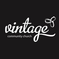 Vintage Community Church