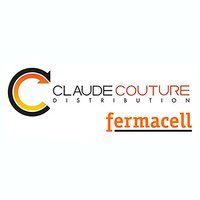 DCC Fermacell