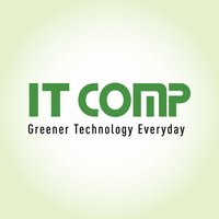 IT Comp Store