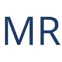 Marc Ronan Real Estate