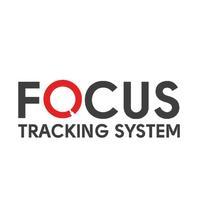 FocusTracking Gps
