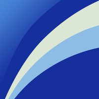 Foundation Insurance Florida