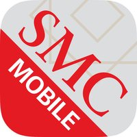SMC Mobile - Saint Mary's CA