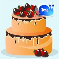 Cake Recipes for You!