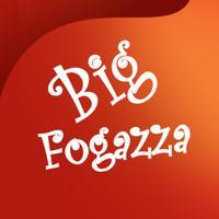 Big Fogazza - Sorocaba