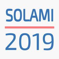 SOLAMI 2019