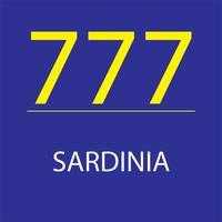 777 Sardinia