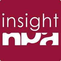Insight NPA