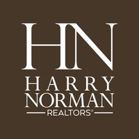 Harry Norman Home Search